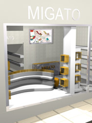 migato-07-commercial-design