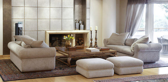 ph1-l-home-interior-de