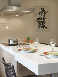 ph1-09-home-interior-design