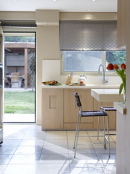 ph1-10-home-interior-design